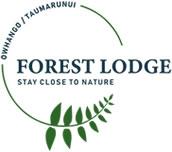 Forest Lodge Logo